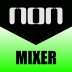 Non Mixer