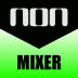 Non Mixer