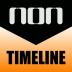 Non Timeline