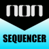 Non Sequencer
