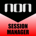 Non Session Manager